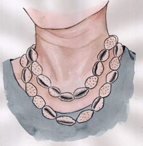 silay necklace 2