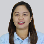 Gennelyn P. Roa