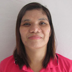 Annelyn M. Umbal