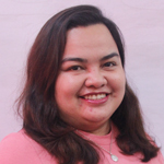 Dr. Wenie Rose D. Canay