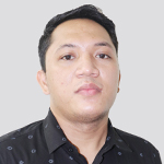 Anthony A. Millare, MBA