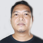 Gerry Jun L. Salacenas